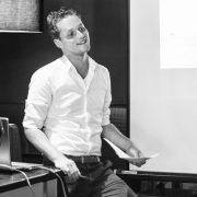 Thomas Neurink - We Are Branders