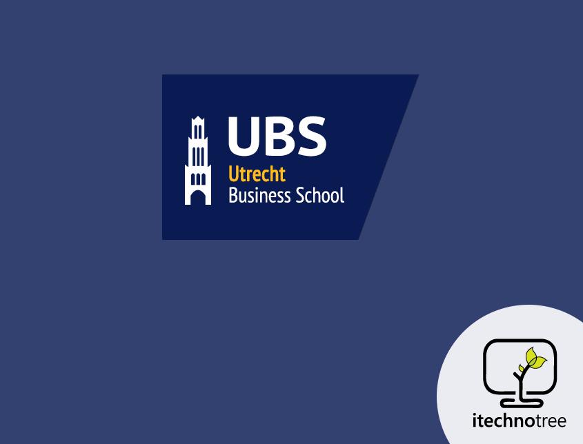 ubs-logo | itechnotree